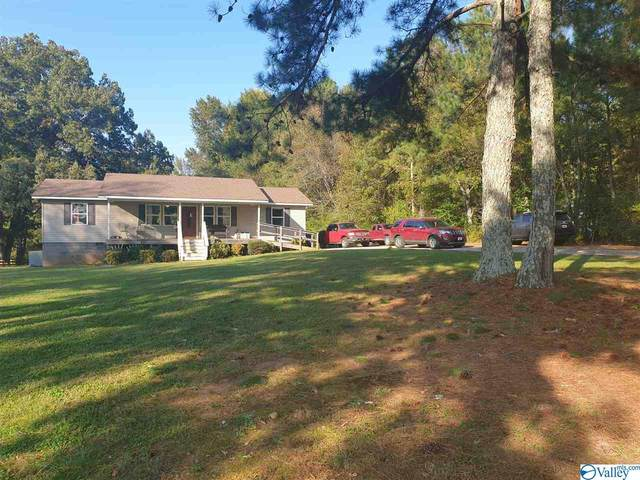 29909 Holmes Lane, Harvest, AL 35749 (MLS #1155361) :: RE/MAX Unlimited