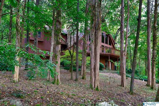 230 Walden Lane, New Market, AL 35761 (MLS #1155778) :: Coldwell Banker of the Valley