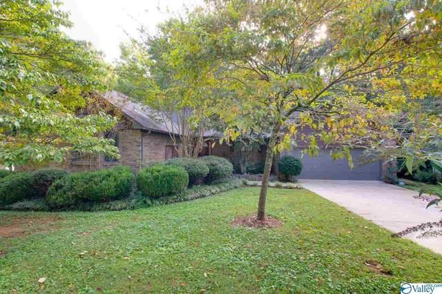 1016 Seina Vista Drive, Madison, AL 35758 (MLS #1155793) :: Amanda Howard Sotheby's International Realty