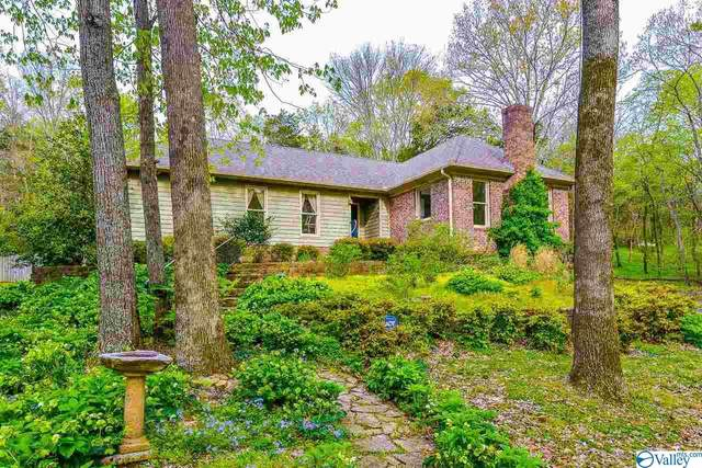 24 Diemer Road, Fayetteville, TN 37334 (MLS #1155949) :: Rebecca Lowrey Group