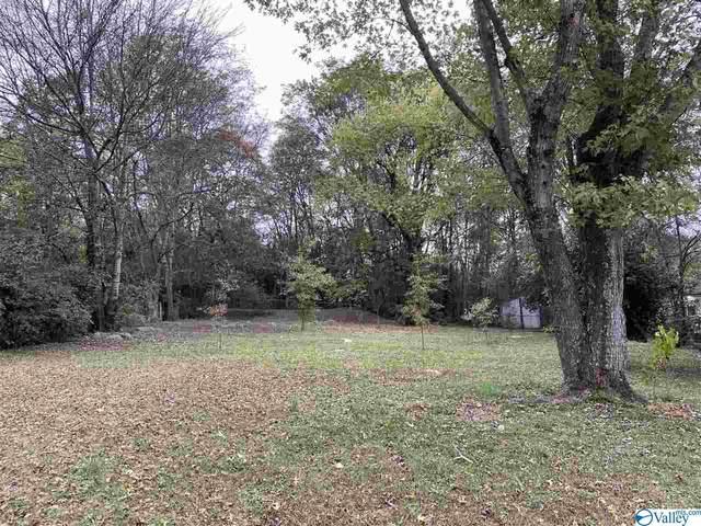 2700 Monticello Drive, Huntsville, AL 35811 (MLS #1156052) :: Rebecca Lowrey Group