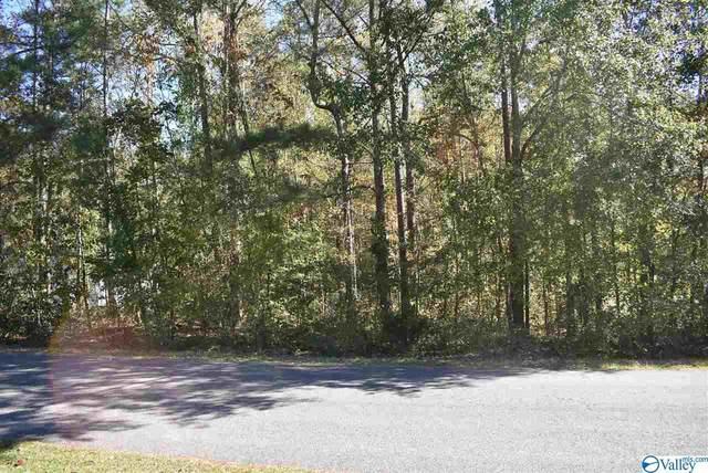 6275 Vista Trail, Southside, AL 35907 (MLS #1156634) :: Southern Shade Realty