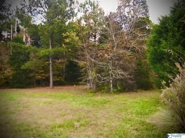 0 Kensington Way, Decatur, AL 35603 (MLS #1156762) :: MarMac Real Estate