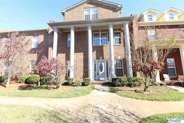 12082 Southern Charm Blvd C, Madison, AL 35756 (MLS #1156924) :: RE/MAX Distinctive | Lowrey Team