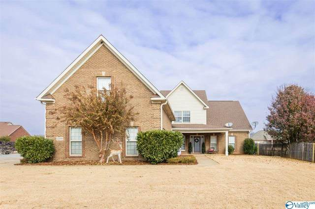 12098 Springwood Drive, Madison, AL 35756 (MLS #1770120) :: RE/MAX Distinctive | Lowrey Team