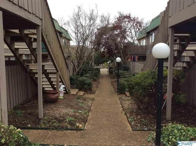 2225 SW Golf Road, Madison, AL 35802 (MLS #1770306) :: Rebecca Lowrey Group