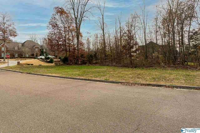 125 Cheekwood Drive, Madison, AL 35758 (MLS #1771085) :: MarMac Real Estate