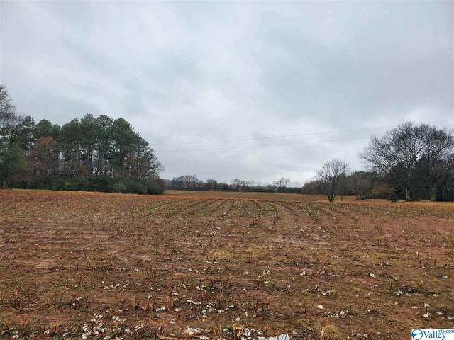 0 Mooresville Road, Athens, AL 35613 (MLS #1771252) :: Southern Shade Realty