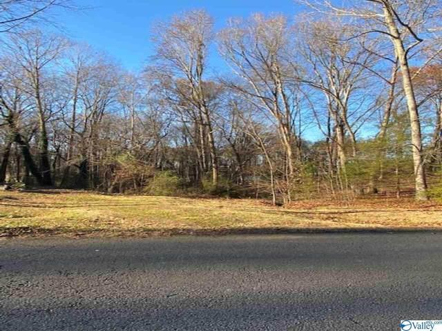 2513 Mockingbird Lane, Hartselle, AL 35640 (MLS #1771536) :: MarMac Real Estate