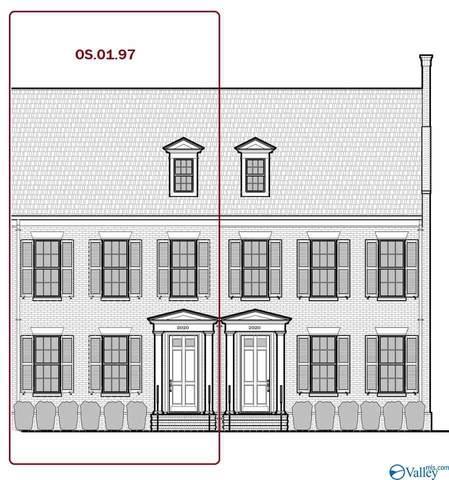 184 Kearny Street, Madison, AL 35756 (MLS #1771575) :: RE/MAX Distinctive | Lowrey Team