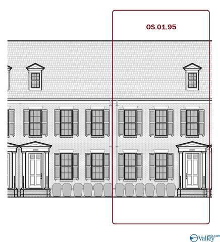 190 Kearny Street, Madison, AL 35756 (MLS #1771578) :: RE/MAX Distinctive | Lowrey Team