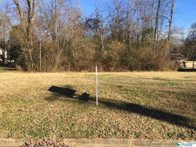 6218 Sandia Blvd, Huntsville, AL 35810 (MLS #1772076) :: LocAL Realty