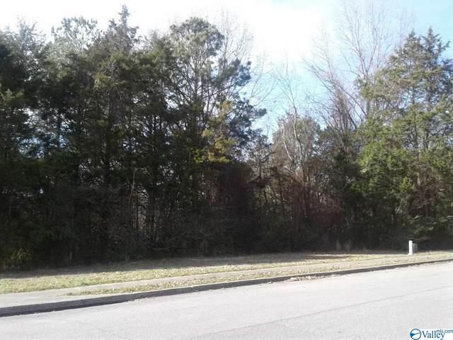 6515 Sparkling Dew Lane, Huntsville, AL 35810 (MLS #1772166) :: RE/MAX Unlimited