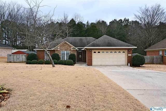 New Market, AL 35761 :: Rebecca Lowrey Group