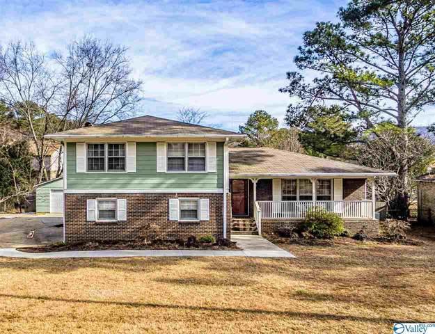 623 Versailles Drive, Huntsville, AL 35803 (MLS #1773141) :: Amanda Howard Sotheby's International Realty