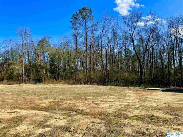 14 Legacy Trace, Southside, AL 35907 (MLS #1773222) :: RE/MAX Unlimited