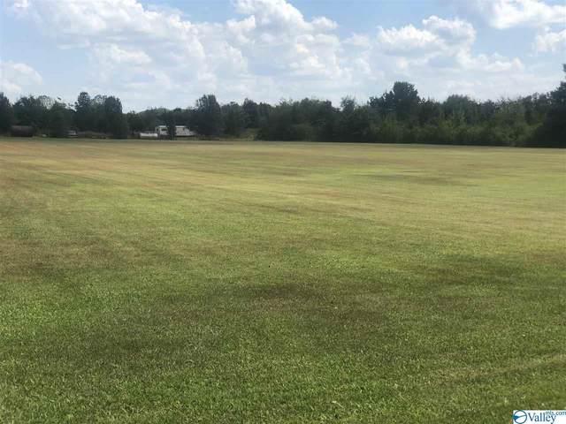 435 NW Blake Bottom Road, Huntsville, AL 35806 (MLS #1773240) :: RE/MAX Distinctive | Lowrey Team