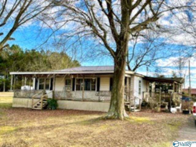 329 Cypress Road, Union Grove, AL 35175 (MLS #1773343) :: Rebecca Lowrey Group