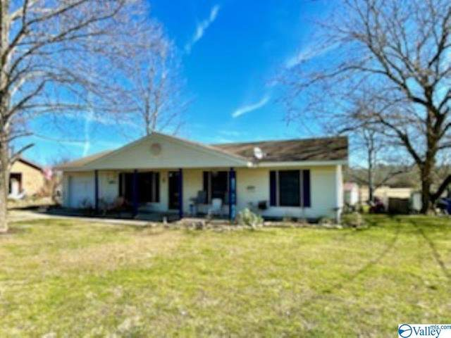 905 Ferndale Street, Boaz, AL 35957 (MLS #1773346) :: LocAL Realty