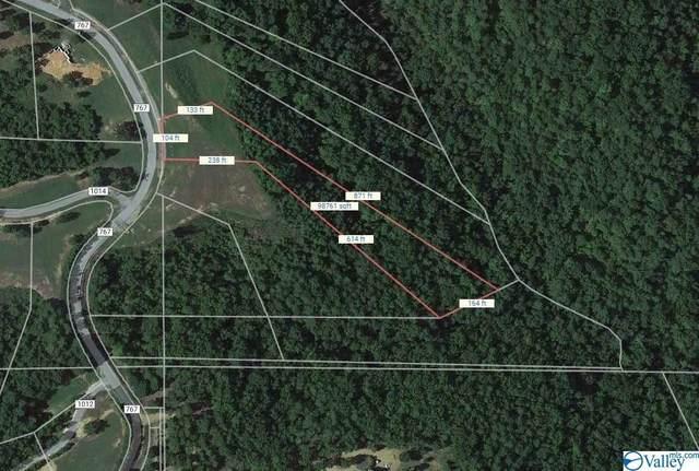 Cedar Bluff, AL 35959 :: RE/MAX Unlimited