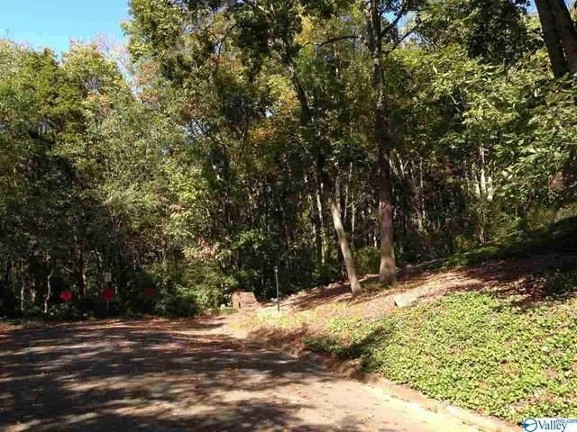 0 Havenwood Drive, Huntsville, AL 35802 (MLS #1774063) :: Amanda Howard Sotheby's International Realty