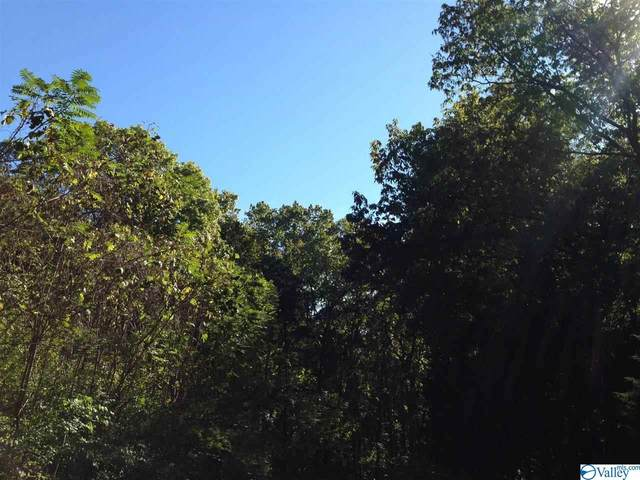 6321 Havenwood Drive, Huntsville, AL 35802 (MLS #1774081) :: Amanda Howard Sotheby's International Realty