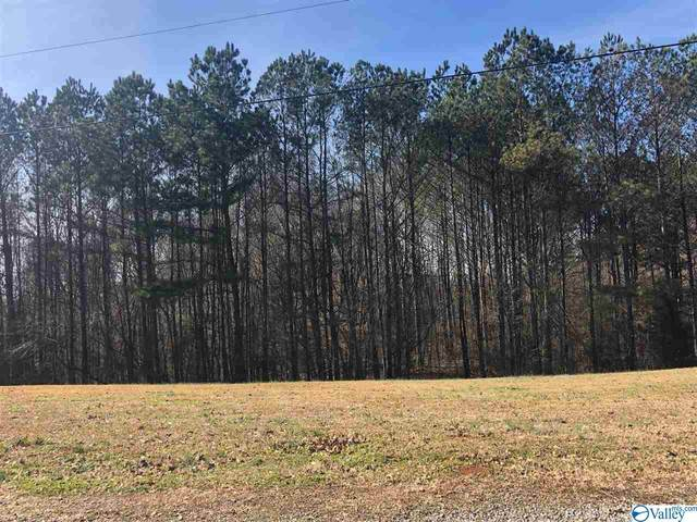 0 Riverview Drive, Athens, AL 35614 (MLS #1774112) :: LocAL Realty