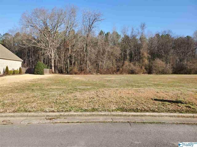 213 Briarwood Circle, Athens, AL 35613 (MLS #1774348) :: Southern Shade Realty