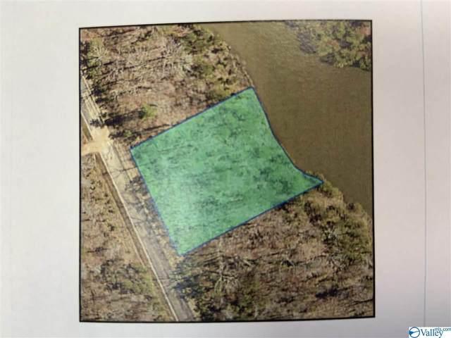 Lot 22 Azalea Trail, CENTER POINT, AL 35960 (MLS #1774431) :: MarMac Real Estate