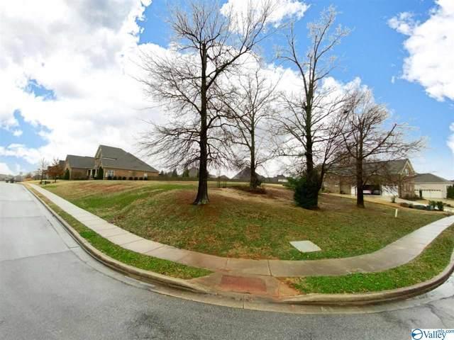 38 Lake Forest Blvd, Huntsville, AL 35824 (MLS #1774688) :: Coldwell Banker of the Valley