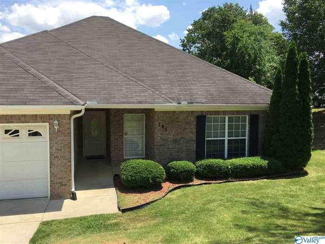 Huntsville, AL 35810 :: Coldwell Banker of the Valley