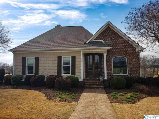 13605 Pipers Square, Athens, AL 35611 (MLS #1775713) :: Coldwell Banker of the Valley