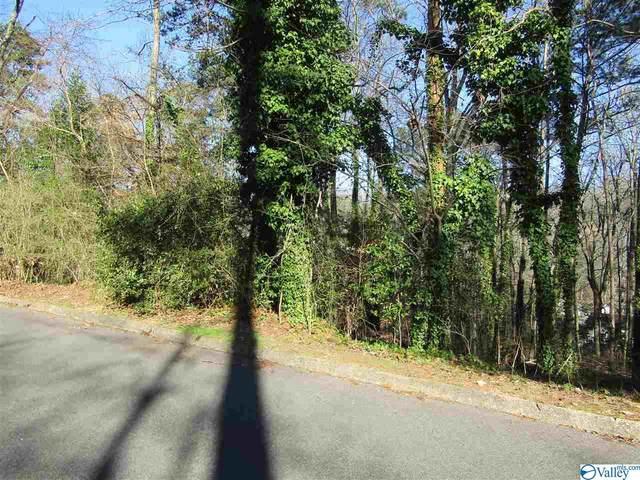 Bridlewood Drive, Gadsden, AL 35901 (MLS #1776077) :: Southern Shade Realty