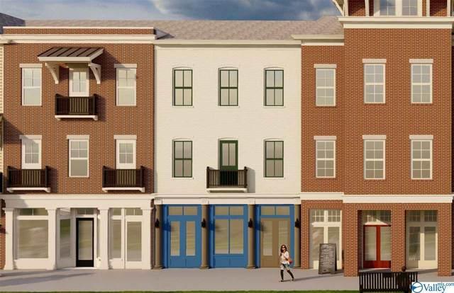 199 Mission Street, Madison, AL 35756 (MLS #1776446) :: MarMac Real Estate