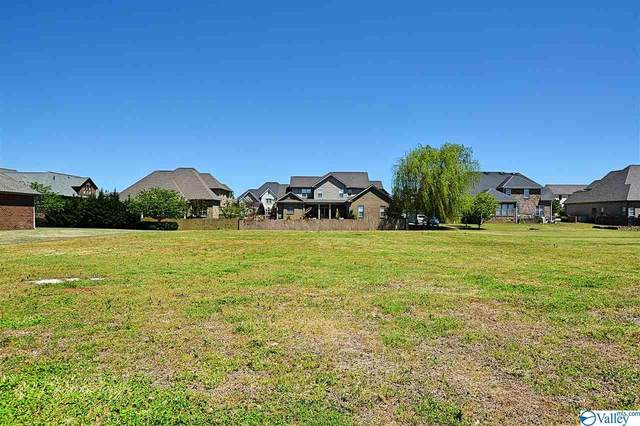 308 Atwater Drive, Madison, AL 35756 (MLS #1776788) :: The Pugh Group RE/MAX Alliance
