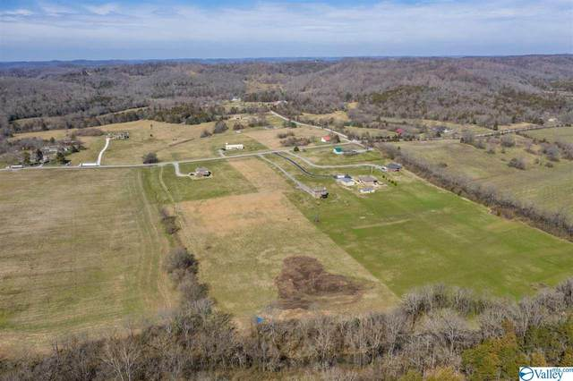 Lot 4A Shelbyville Hwy, Fayetteville, TN 37334 (MLS #1776831) :: The Pugh Group RE/MAX Alliance