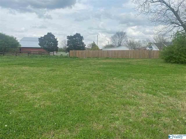0 Grady Lane Lot 20, Albertville, AL 35950 (MLS #1777599) :: Coldwell Banker of the Valley