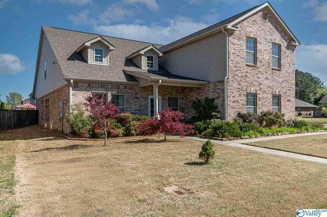 7437 S Catawba Circle, Madison, AL 35757 (MLS #1778020) :: Coldwell Banker of the Valley
