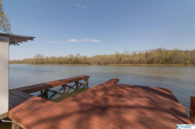 21144 Sugar Creek Estates Road, Athens, AL 35614 (MLS #1778176) :: Rebecca Lowrey Group