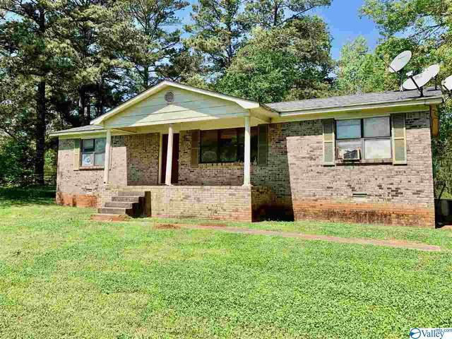 294 Dent Street, Madison, AL 35756 (MLS #1778749) :: Coldwell Banker of the Valley