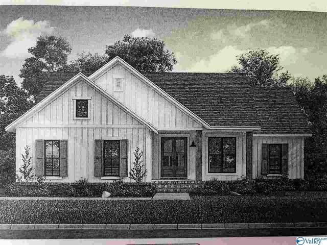 9908 Snake Road, Athens, AL 35611 (MLS #1778933) :: RE/MAX Unlimited
