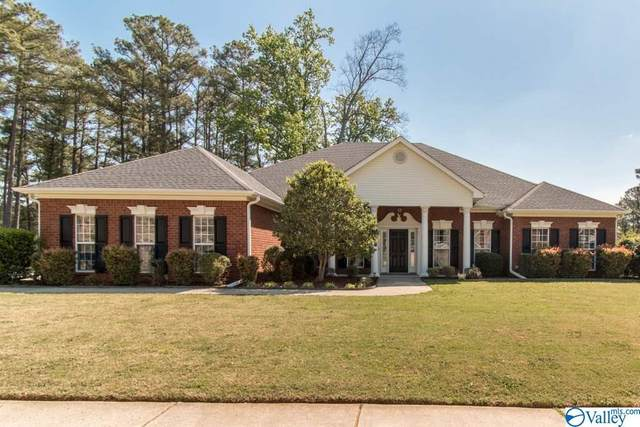 Madison, AL 35757 :: The Pugh Group RE/MAX Alliance