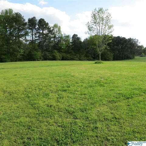 0 Emery Circle, Section, AL 35771 (MLS #1779128) :: Coldwell Banker of the Valley