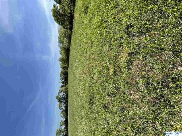 0 Harvest Alternate Road, Harvest, AL 35749 (MLS #1779709) :: Southern Shade Realty