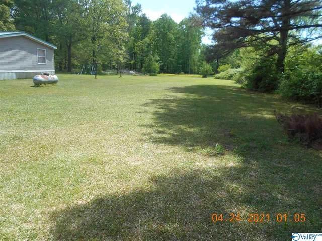000 Children Lane, Athens, AL 35613 (MLS #1779721) :: Green Real Estate