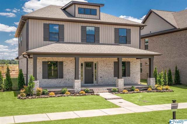 17291 Chelsea Street, Athens, AL 35611 (MLS #1780053) :: MarMac Real Estate