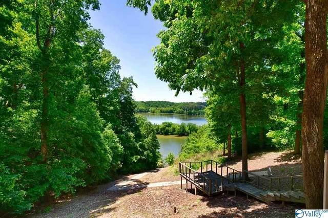 20409 Riverview Drive, Athens, AL 35614 (MLS #1780368) :: Amanda Howard Sotheby's International Realty