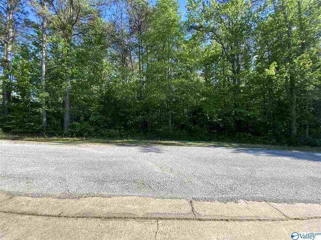 301 Daylily Drive, Hamilton, AL 35570 (MLS #1780521) :: Southern Shade Realty