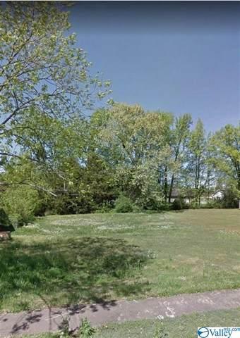3627 Jonquil Drive, Huntsville, AL 35810 (MLS #1780812) :: Dream Big Home Team | Keller Williams