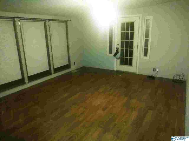 292 Smith Mill Road, Fayetteville, TN 37334 (MLS #1781154) :: MarMac Real Estate
